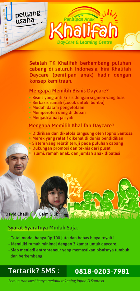 Flyer_khalifah_daycare_revisi